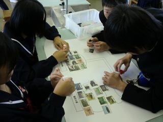 香川実証3.JPG